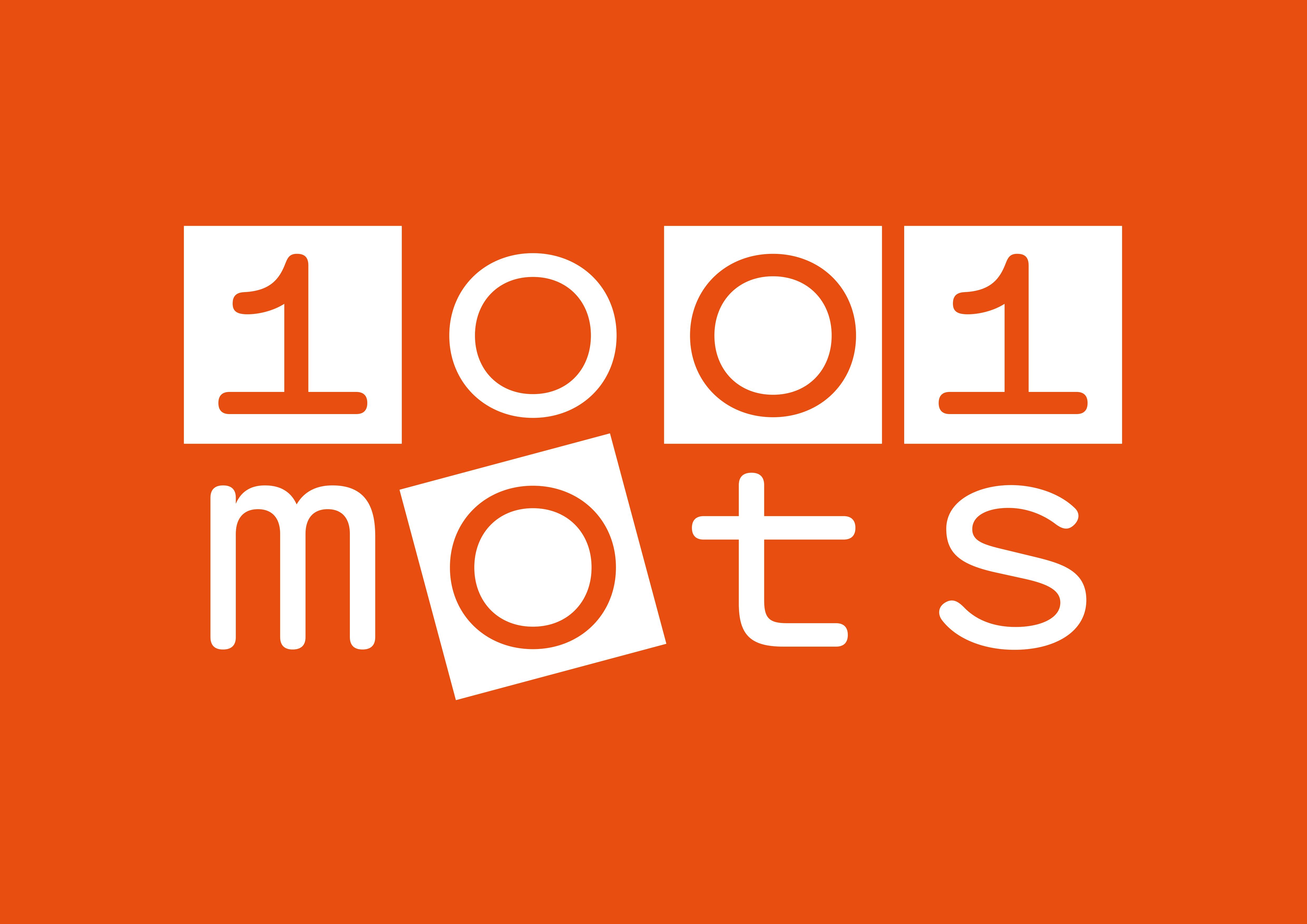 1001mots